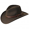 Bailey Western Hats