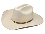 Atwood Western Hats