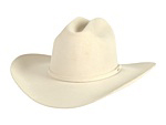 AzTex Custom-Made Cowboy Hats