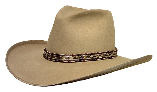 Galerry old style cowboy hats Page 2