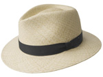 1de890d5 Bailey Spring and Summer Hats - Aztex Hat Company