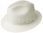 Bailey Spring and Summer Hats - Aztex Hat Company d483c010b72e