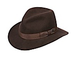 Indiana Jones Hats