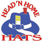 Head 'n Home Hats