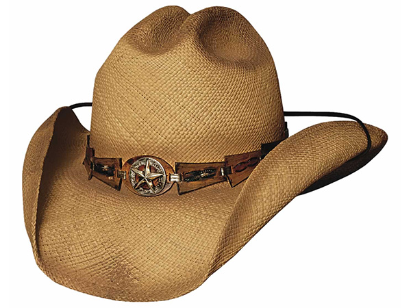 36fa5a9d23b Crushable Straw Cowboy Hats - Hat HD Image Ukjugs.Org