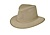 Henschel Small Brim Breezer