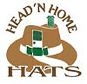 Head n Home Brand Hats