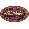 Scala Womens Hats