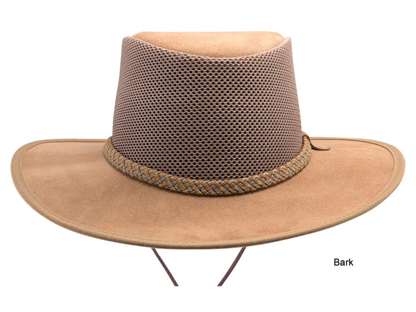 4d553cbce19503 Head n Home Monterey Bay Breeze Vented Hat - Head n Home Brand Hats - Aztex  Hat Company