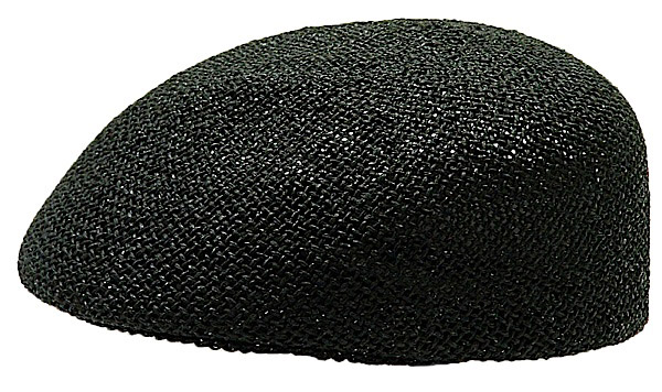 Men S Spring And Summer Caps