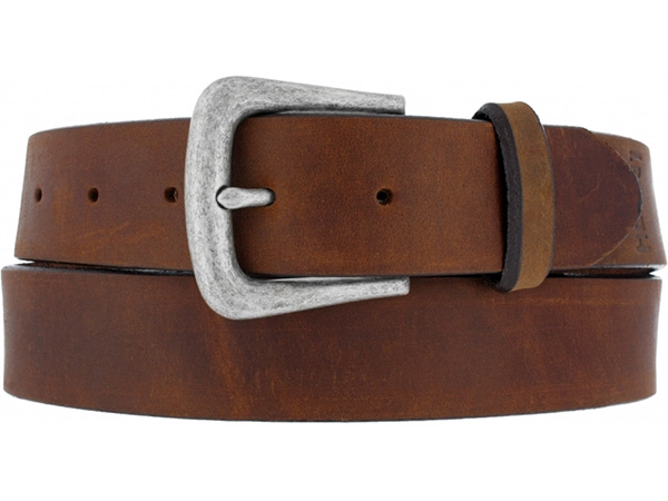 Keep your pants on! Our leather belt and men's belt selection will do the trick. Shop now.