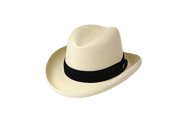 Straw Hats For Men Dobbs Straw Hats Men